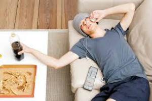 El sedentarismo causa el doble de muertes que la obesidad