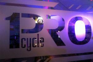ProCycle inaugura su segunda sede y proyecta una tercera en Bahía Blanca