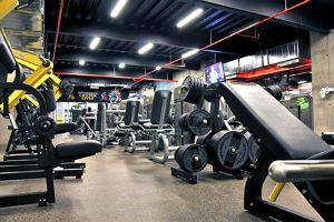 Spinning Center Gym alcanza los nueve gimnasios en Colombia