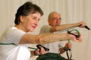 La actividad física mejora el sistema inmunológico en sobrevivientes de cáncer