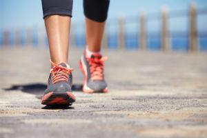 Dos minutos de actividad física cada media hora aportan beneficios contra el sedentarismo