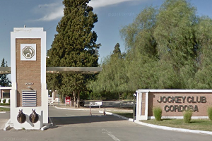 El Jockey Club Córdoba licita sus tres gimnasios