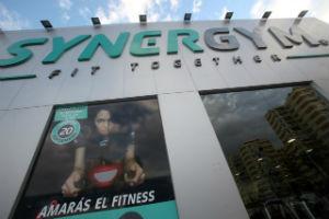 La marca de gimnasios de proximidad Synergym alcanza las 6 sedes en España