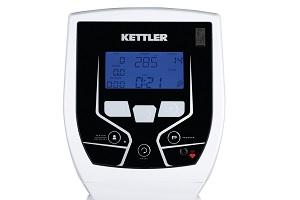 Kettler incorpora tecnología de inducción en sus bicicletas de indoor