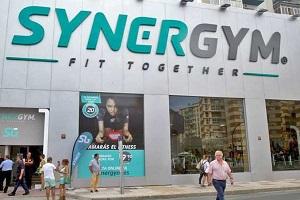 Synergym se expande en España con nuevas aperturas en Cádiz y Murcia