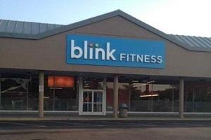 Equinox lanza la franquicia de su marca de gimnasios low cost Blink Fitness