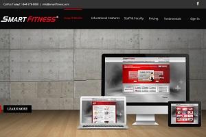 Gold's Gym Venezuela lanza su plataforma de educación online Smart Fitness