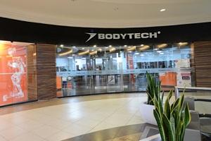 Bodytech alcanzará 19 centros a fin de año, en Perú