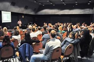 Llega el primer Encuentro Nacional de Propietarios de Gimnasios