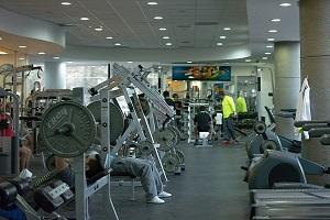 Go Fitness Spa amplía su sede en Achumani, Bolivia