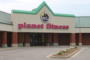 Planet Fitness sumó ingresos por U$68,8 M