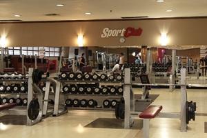 SportClub abre nuevos gimnasios en 2016