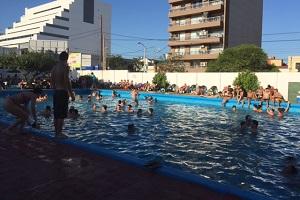 Deporbas abrió su cuarta sede en Córdoba