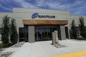 Nautilus adquirió Octane Fitness por U$115 millones