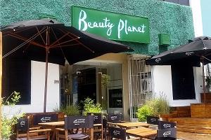 Beauty Planet apuesta por el electro fitness en Uruguay