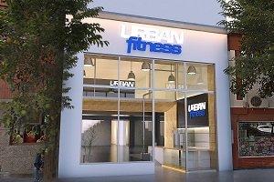 Urban Fitness abre sus puertas en Tucumán