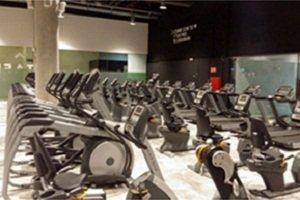 AltaFit abrió su gimnasio número 41 en Pamplona