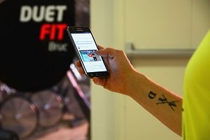 Grupo Duet fortalece su estrategia en medios online