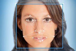 Lanzan control de acceso con reconocimiento facial para gimnasios