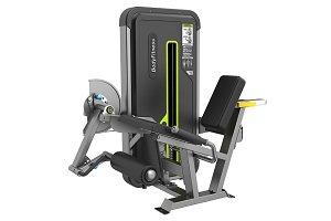 Fitness Company lanza la marca de equipamientos BodyFitness