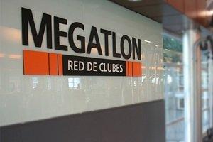 Megatlon inaugura su primer gimnasio en Córdoba