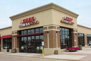 Snap Fitness abrirá 30 nuevas sedes en Inglaterra