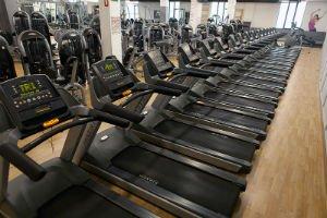 AltaFit suma 42 gimnasios en España
