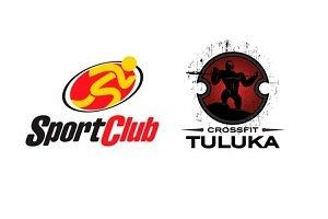 SportClub y Tuluka sellan alianza estratégica