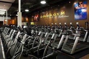 Gold´s Gym eligió a Matrix como mejor proveedor del año