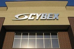 Life Fitness invierte U$22,85 M en la expansión de Cybex