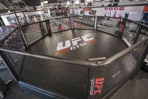 UFC fue vendida por U$4 mil millones de dólares