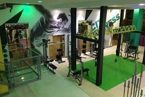City Fitness Club abre un segundo gimnasio en Uruguay