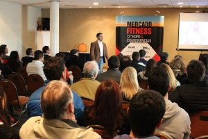 Mercado Fitness recorre el país con su Business Tour