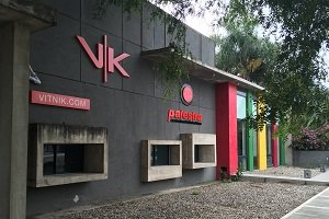 Palestra abrió segundo gimnasio en Córdoba