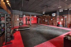 9Round abriría 90 gimnasios en México