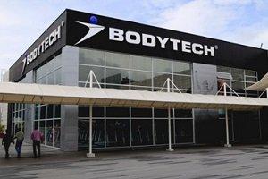Bodytech abrió su 21° gimnasio en La Molina, Perú