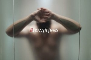 "Fitness First investiga ""cómo se siente el fitness"""
