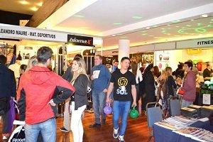 Mercado Fitness  Expo & Conferencias llega a Córdoba
