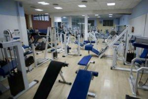 Presentan proyecto de ley para regular a gimnasios de Entre Ríos