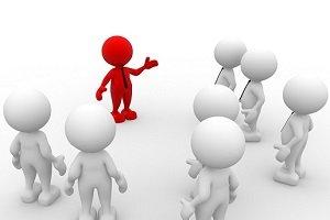 Gimnasios ¿Es rentable el puesto de Fidelity Manager