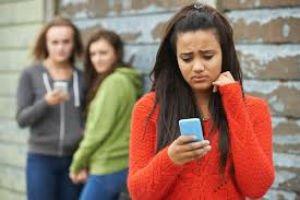 La actividad física reduce los efectos negativos del bullying