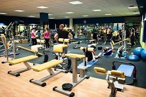 Tucumán estrena nueva ley de gimnasios