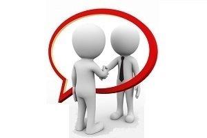 Gimnasios Cómo superar objeciones de potenciales clientes