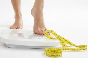 La obesidad incrementa el riesgo de contraer 11 tipos de cáncer