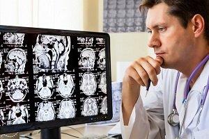 El exceso de peso envejece el cerebro hasta 10 años