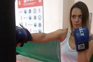 Fight Club WF Bahía celebró su primer aniversario