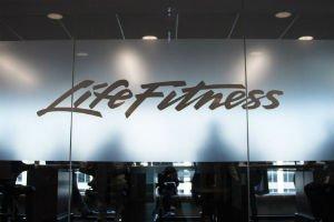 Ex directivo de General Electric asume la presidencia de Life Fitness