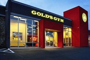 Gold's Gym cerró 2016 con 66 aperturas