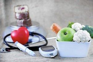 México Emergencia sanitaria por diabetes y obesidad