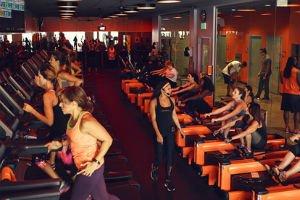 Orangetheory Fitness abrirá 20 estudios boutique en España
